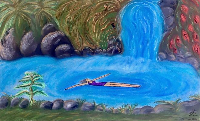 Aprender_a_nadar_LuzLibre