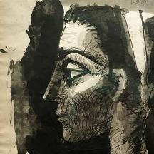 Picasso-Dessin2