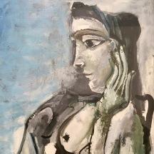 Picasso_Peinture1