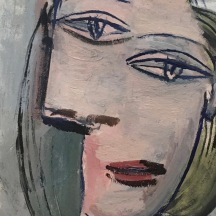 Picasso_Peinture2