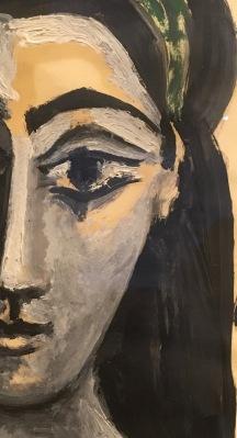 Picasso_Peinture3