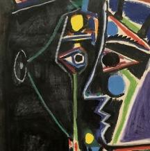 Picasso_Peinture5