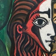 Picasso_Peinture4