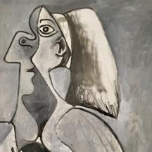 Picasso_Peinture7